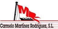Carmelo Martinez Rodríguez
