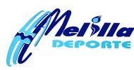 Melilla Deporte