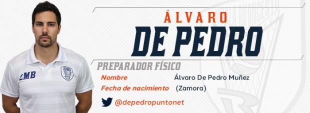 profiledepedro