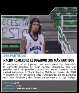 romero249