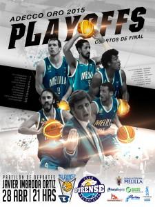 cartel playoffs 1