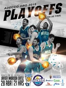 cartel playoffs 2