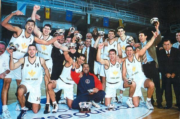 Copa1999