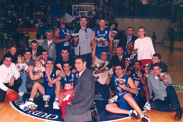 Copa2001