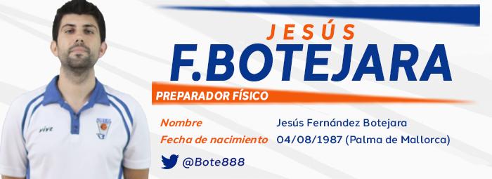 jesus-botejara