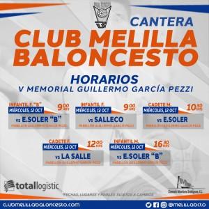 horarios-cantera1