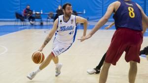 2017-01-22_FCB B basquet vs MELILLA