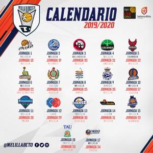 calendario1920