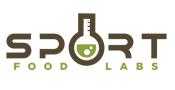 sport foodlab